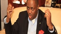 The Herdsmen Are Not Fulani: They Are From The Moon, Fani-Kayode replies Atiku