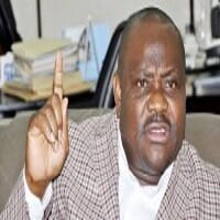 Rivers Soot Menace: APC Knocks Wike for Accusing Federal Government