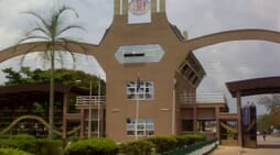 UNIBEN: SUG laments as CSO forces them out of office