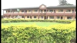 "Ekiadolor Closure: ""What Sin did Edo South Commit To Deserve This?"" – BNC writes Obaseki"